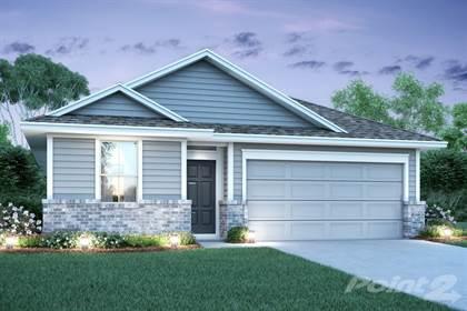 Singlefamily for sale in FM 565 & Cold Springs Drive, Baytown, TX, 77523