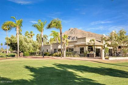 Residential Property for rent in 4535 N 65TH Street, Scottsdale, AZ, 85251