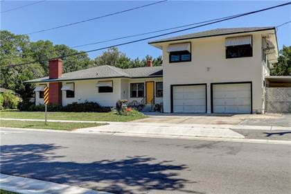 Residential Property for sale in 150 HOWARD DRIVE, Largo, FL, 33770