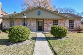 Single Family for rent in 1903 Briarcreek Boulevard, Houston, TX, 77073