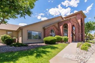Apartment for rent in Copper Canyon Apartment Homes - Alta Gold, Littleton, CO, 80126
