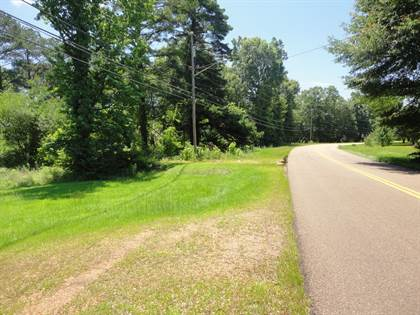 Lots And Land for sale in 000 North Jackson, Brookhaven, MS, 39601