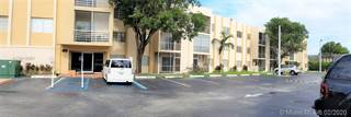 Apartment for rent in 15888 SW 95th Ave 126, Miami, FL, 33157