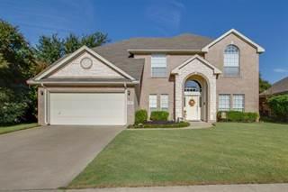 Single Family for sale in 321 Faith Court, Burleson, TX, 76028