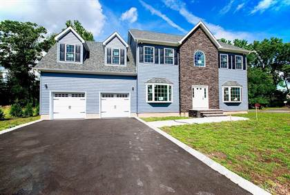 Residential Property for sale in 3 Melillo Court, South Plainfield, NJ, 07080