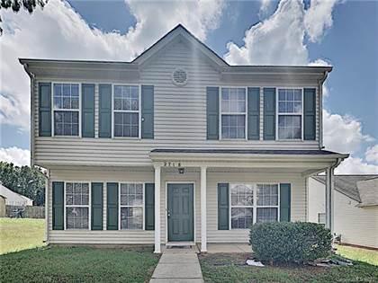 Residential Property for rent in 2718 Blackberry Ridge Lane, Charlotte, NC, 28208