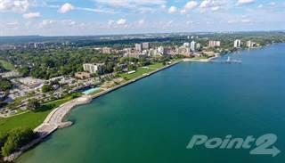 Residential Property for sale in 2090 0 James Street, Burlington, Burlington, Ontario, L7R 1H6