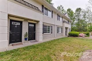 Condo for sale in 6940 Roswell Rd Unit 10D, Atlanta, GA, 30328