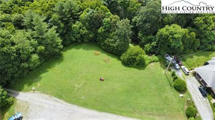 Lots And Land for sale in Tbd Deer Meadows Lane, Boone, NC, 28607