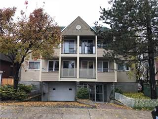Single Family for rent in 66 ST FRANCIS STREET UNIT, Ottawa, Ontario