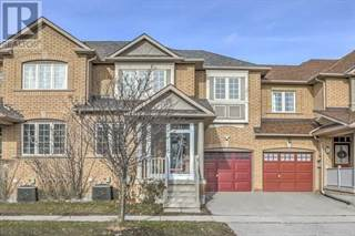 Single Family for sale in 6 WHITFORD RD, Markham, Ontario
