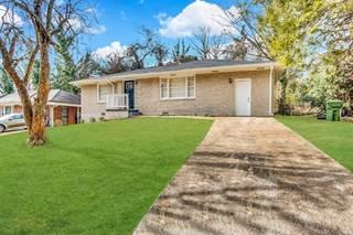 Single Family for rent in 2131 Meador Avenue SE, Atlanta, GA, 30315