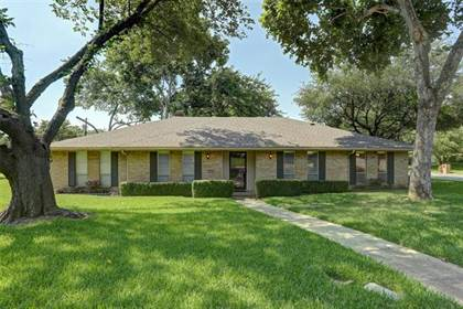 Residential Property for sale in 946 Green Rock Drive, Duncanville, TX, 75137