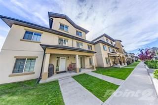 Townhouse for sale in 10510 56 Ave 115, Edmonton, Alberta