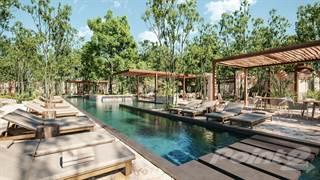 Residential Property for sale in Studio in Aldea Savia, Tulum, Tulum, Quintana Roo