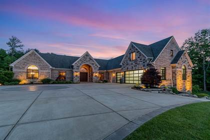 Residential Property for sale in 2285 Bleu Yacht, Union, KY, 41091