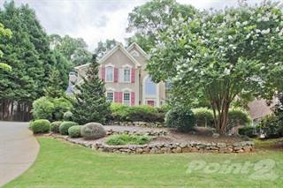 Residential Property for sale in 4430 May Apple Dr., Alpharetta, GA, 30005