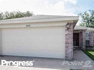 House for rent in 10648 Towerwood Dr, Fort Worth, TX, 76140
