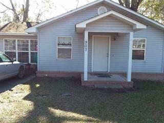 Single Family for sale in 907 W BANFILL Avenue, Bonifay, FL, 32425