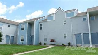 Apartment for rent in NorthRidge Apartments - The Richmond, KY, 40475