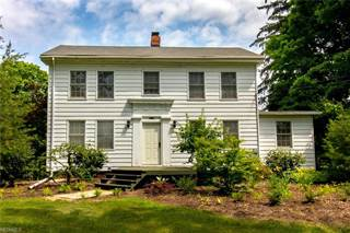 Single Family for sale in 3127 Shepard Rd, Perry, OH, 44081