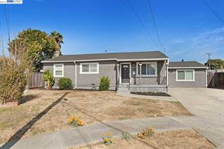 Single Family for sale in 25868 Atwell Pl, Hayward, CA, 94544