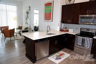 Apartment for rent in Woodmont Metro at Metuchen Station - Hudson, Metuchen, NJ, 08840