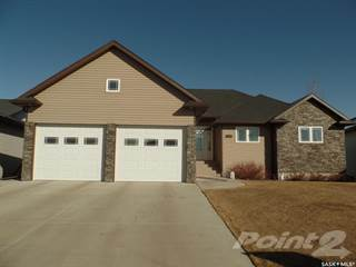 Residential Property for sale in 5342 Progress STREET, Macklin, Saskatchewan, S0L 2C0