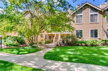 Residential for sale in 5942 Gunbarrel Avenue A, Boulder, CO, 80301