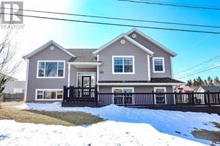 Single Family for sale in 23 MacPhee Street, Charlottetown, Prince Edward Island, C1E2M6