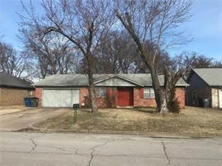 Single Family for sale in 2209 S 108th Avenue, Tulsa, OK, 74129