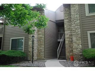 Condo for sale in 10303 E Peakview Ave Building: G, Unit: 203, Englewood, CO, 80111