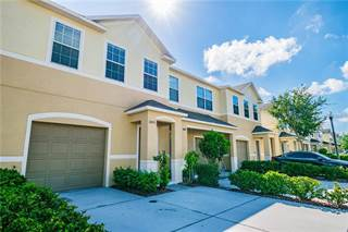Townhouse for rent in 6843 46TH LANE N, Pinellas Park, FL, 33781