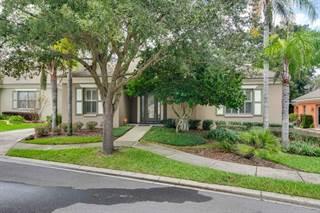Single Family for sale in 1715 SE 28th Street, Ocala, FL, 34471