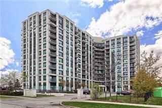 Condo for sale in 185 Oneida Cres 720, Richmond Hill, Ontario