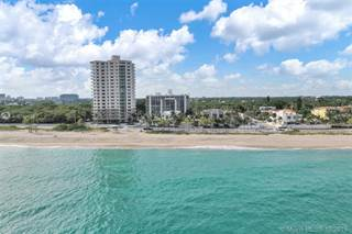 Condo for sale in 1200 N Fort Lauderdale Beach Blvd 202, Fort Lauderdale, FL, 33304