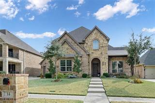 Single Family for sale in 14 Wimbledon Court, Rockwall, TX, 75032