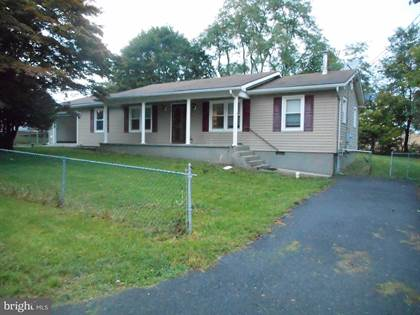 Residential Property for sale in 219 APPLE TREE DRIVE, Ranson, WV, 25438