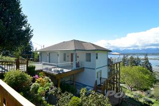 Residential Property for sale in 1161 Moore Road, Comox, British Columbia