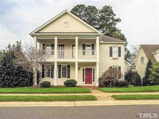 Single Family for sale in 30122 Village Park Drive, Chapel Hill, NC, 27517