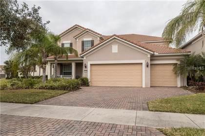 Residential Property for sale in 7937 ESTA LANE, Orlando, FL, 32827