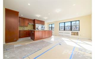 Houses apartments for rent in canarsie ny from 1 575 - One bedroom apartments in canarsie brooklyn ...
