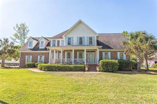 Single Family for sale in 2122 Airlie Brook Drive, Wilmington, NC, 28403