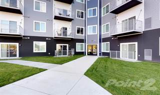 1 Bedroom Apartments For Rent In Duluth Mn Point2 Homes
