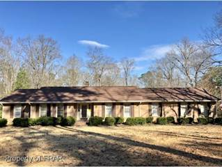 Single Family for sale in No address available, Sanford, NC, 27332
