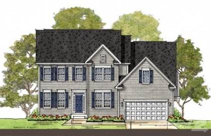 Singlefamily for sale in 13589 Rustling Oaks Dr, Wye Mills, MD, 21679