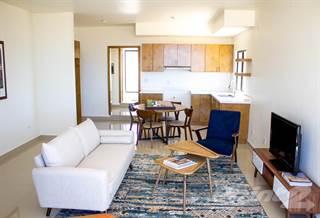 Residential Property for sale in PRESALE PRICING! Ocean View Home from $229k, Ensenada, Baja California