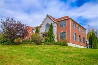 Single Family for sale in 1665 Ridgewood Drive, Effort, PA, 18330