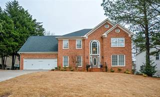 Single Family for sale in 2265 Prickly Pear Walk, Lawrenceville, GA, 30043