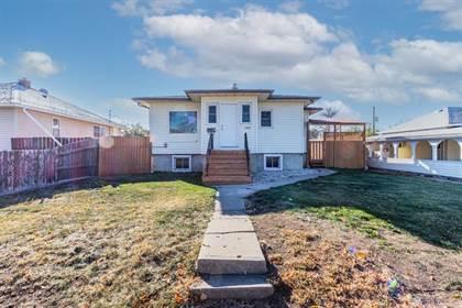 Residential Property for sale in 1331 Bridge Street SE, Medicine Hat, Alberta, T1A 1E5
